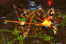 Bosses in 5 seconds: Siege of Orgrimmar LFR wing four