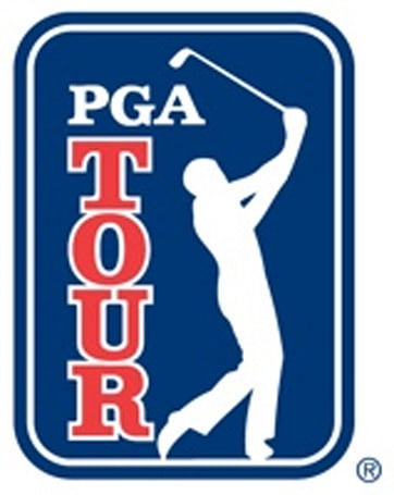 Sony's 2011 PGA Tour event to be shot in 3D