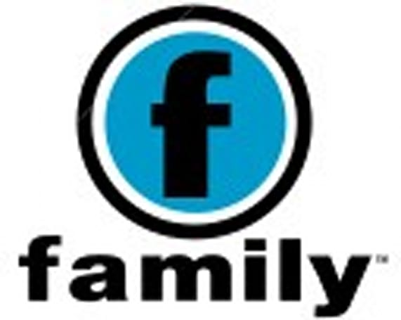 CRTC gives approval for Family Channel HD in Canada