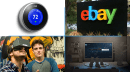 Engadget Daily: Ads on your thermostat, eBay's password breach and more!