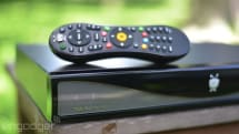 TiVo sues Samsung before its money-making patents expire