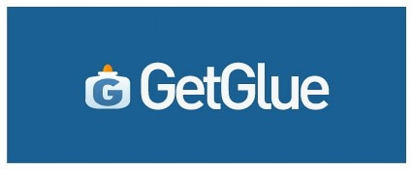 GetGlue app gets update, has millions of users