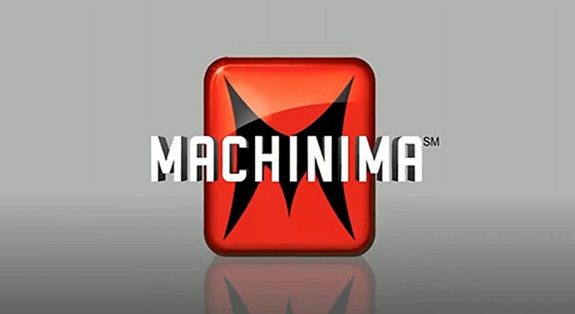 Chad Gutstein steps into CEO role at Machinima