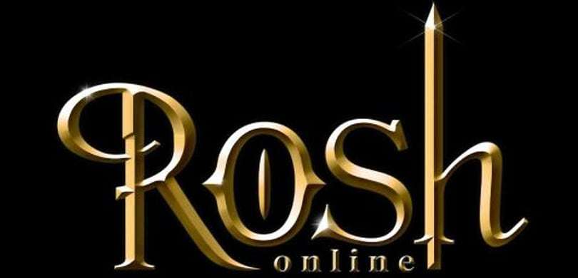 Ignited Games' Rosh Online opens closed beta sign-ups