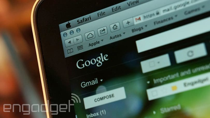 Google blocks Gmail add-ons that can spy on your messages