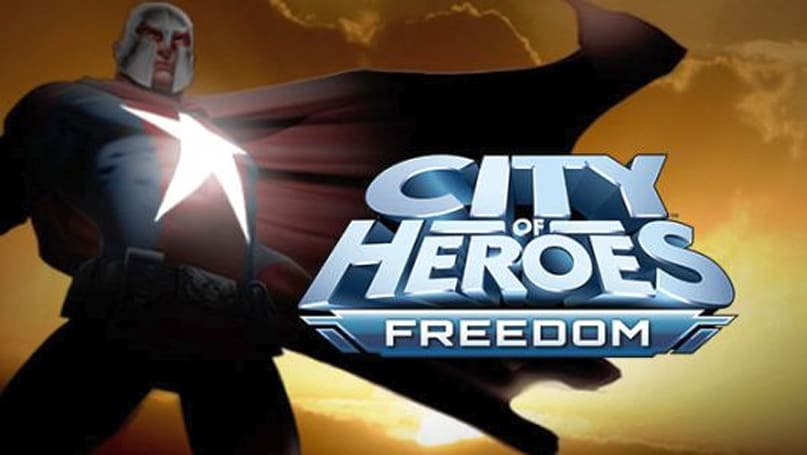 Korea Times quotes Mercedes Lackey calling City of Heroes closure 'unethical'