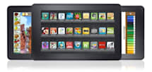 Kindle Fire firmware update 6.2.2 brings full-screen browsing