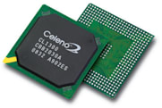 Celeno and Cavium team up for WiFi-based wireless HDMI solution