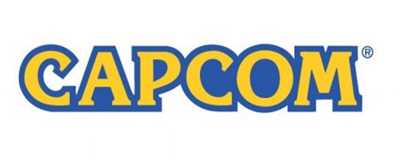 Capcom investing around $80m into two new R&D buildings
