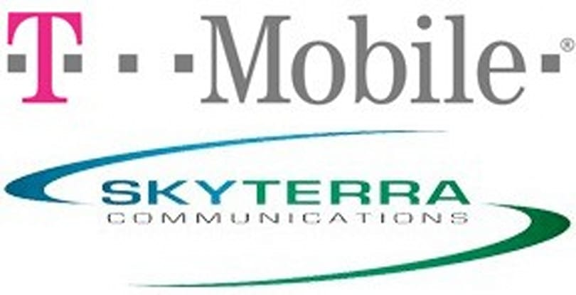 4G shocker! T-Mobile USA boss talked to LTE wholesaler earlier this year
