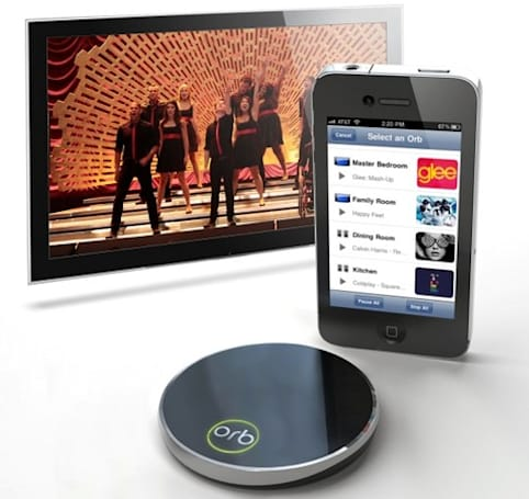 Orb TV is the $99 video streamer that will do Netflix and Hulu, but not HD