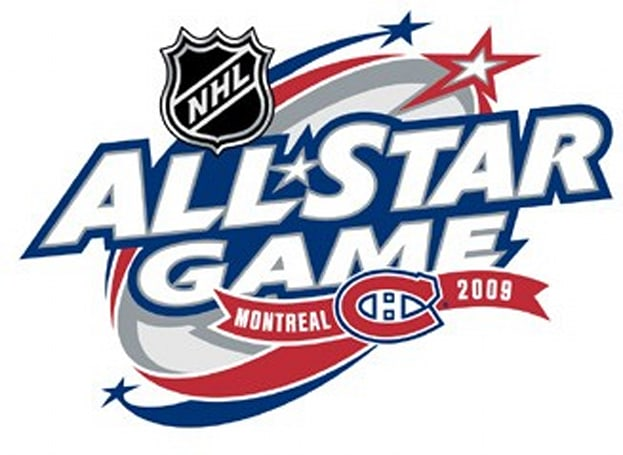 NHL Network to make 2009 All-Star event an HD affair