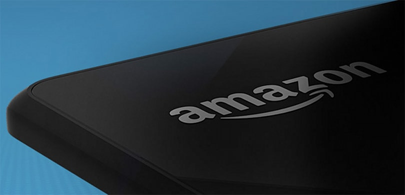Amazon's likely announcing its new phone on June 18th (update: yep, it's a phone)
