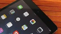iPad 500万台を日本の高齢者に配布。アップルとIBMが日本郵政の実証実験に参加