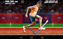 Get your QWOP on with Humble Mobile Bundle's bonus games