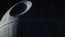 《星球大战外传:侠盗一号》的第二段预告片来了