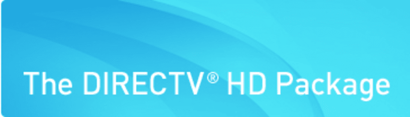 DirecTV delivers 31 new HD channels -- kind of