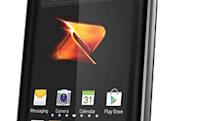 Boost Mobile announces Samsung Galaxy Rush with Android 4.0, available late September for $150