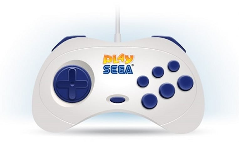 PlaySega without having to PaySega