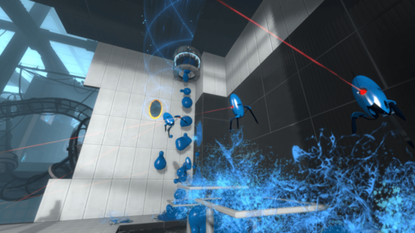 Portal 2 delayed until April 20, 2011 [update]