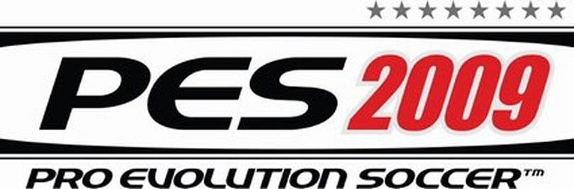 PS3 Fanboy hands-on: Pro Evolution Soccer 2009