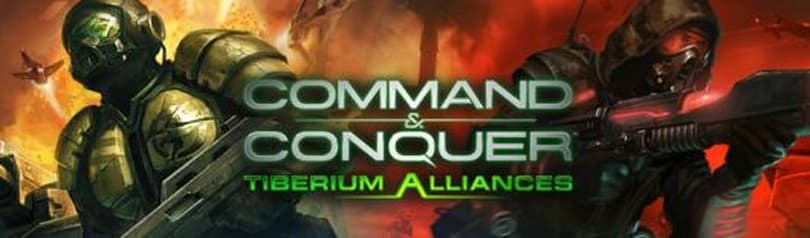 Command & Conquer F2P developer EA Phenomic closed