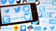 Twitter 把其開發者平台賣給 Google