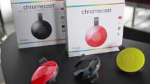 動画:小さくなってWi-Fi強化! 新型Chromecast / Audio は何がどう変わったのか?