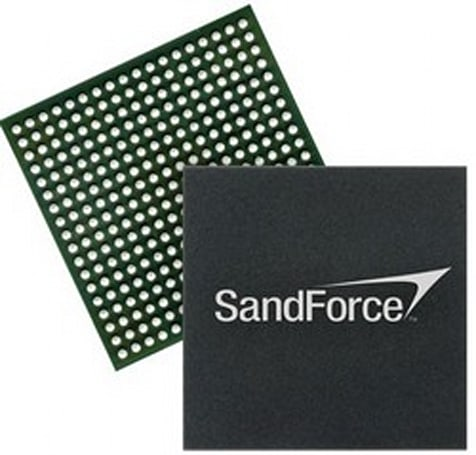 Mushkin gets cozy with SandForce again, launches 6Gb/s EP Series SSDs for Enterprises
