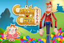 IGDA makes opposition statement to King's 'Candy' trademarks