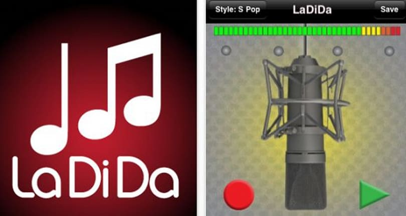 TUAW's Daily App: LaDiDa