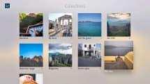 Adobe Lightroom 支援在 Apple TV 播放照片了