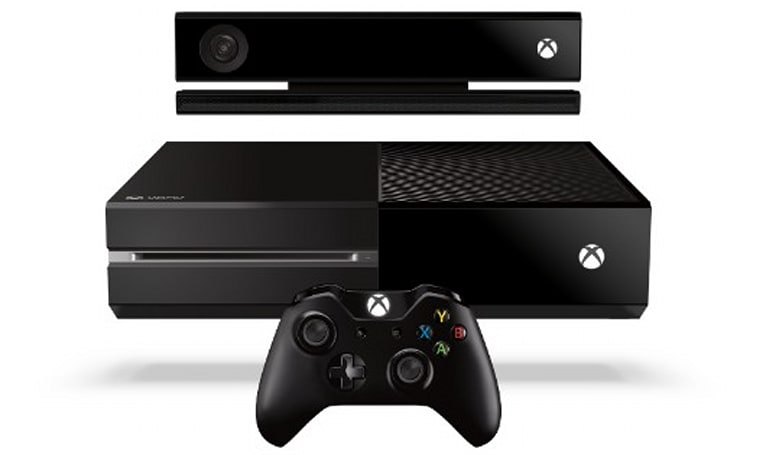 Xbox boss says $500 Xbox One is 'over-delivering on value,' name-drops Halo 5