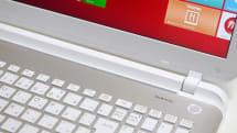 Sponsored by 東芝:FHD15.6型 dynabook T75/Pが最新CPUの性能を最大限引き出す理由とは