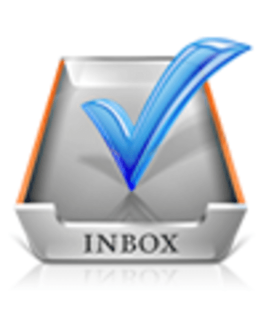 Midnight Inbox 1.1 available