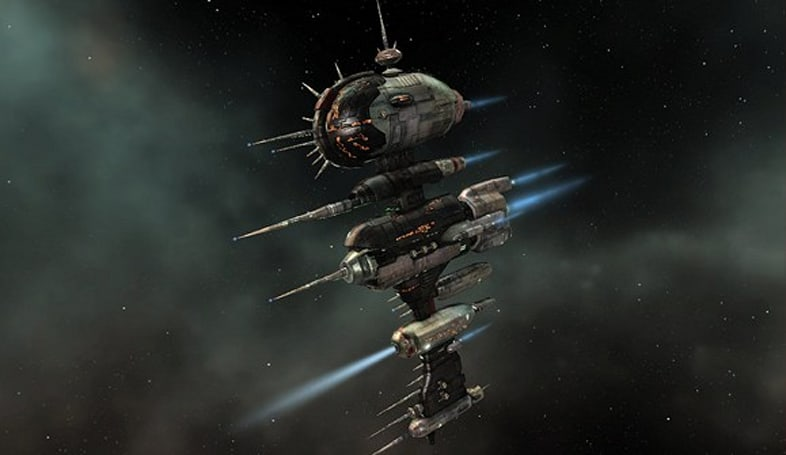 CCP delaying Incursion to ensure excellence