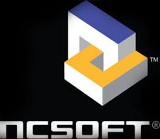 NCsoft reconsiders console MMOs