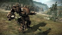MechWarrior Online serves up community answers on the details of combat