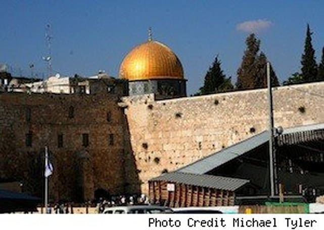 "Rumor: Future Jerusalem Apple Store to house the world's first ""Apple Digital Library"""