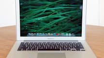 Apple, other thin laptop makers pass latest round of EPEAT tests after summer mini-drama