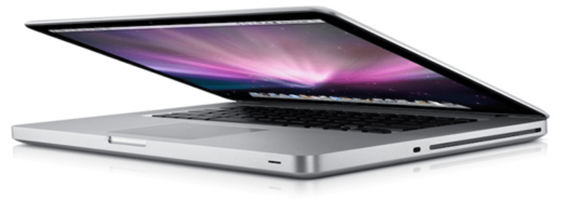 How would you change Apple's unibody MacBook / MacBook Pro?