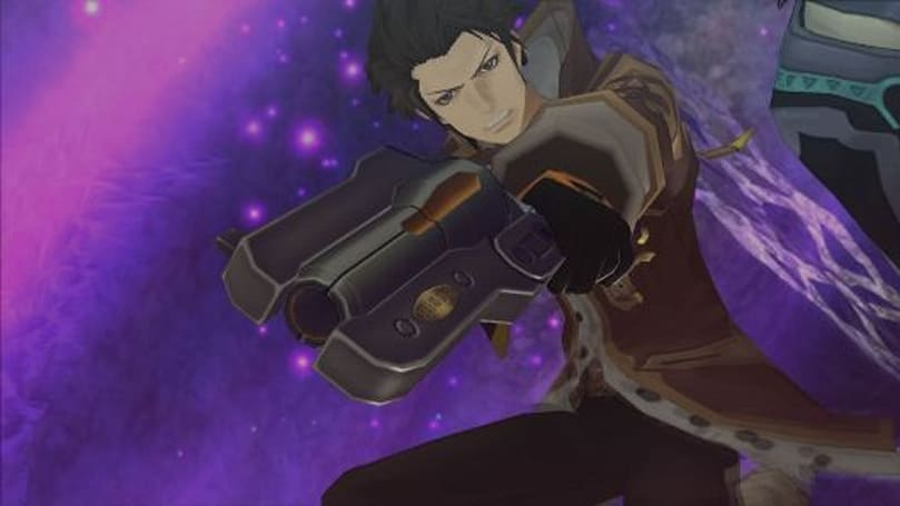 Tales producer: no plans for Xbox One, PS4, Wii U