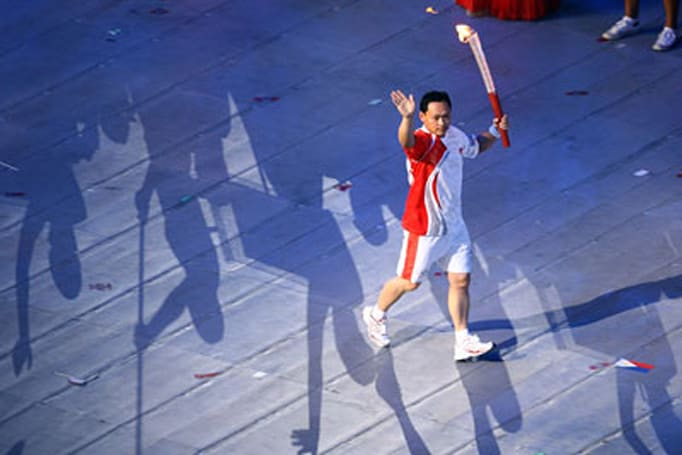SES ASTRA tardily trumpets 12 channels of HD Olympics across Europe