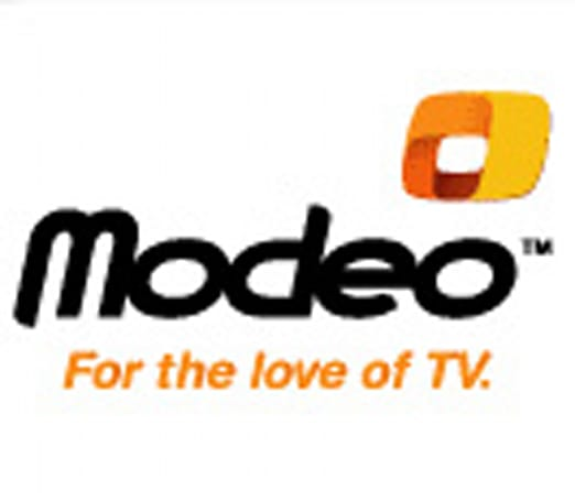 Crown Castle leases Modeo's airwaves