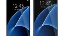 ウワサ:Galaxy S7のプレス画像が流出? S6より丸みを帯びた外観、2月21日に正式発表か