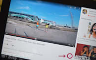 YouTube launches offline playback for Android users in three Asian countries