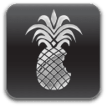 PwnageTool 3.1.4 for iPhone OS 3.1.2 now available
