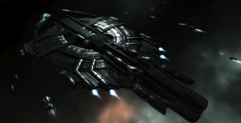 Players skeptical about EVE Online's introduction of Tech III