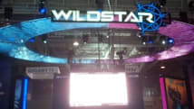 PAX East 2013: Hands-on with WildStar's Spellslinger and Warrior