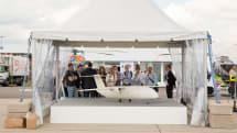 Airbus 這款無人機(幾乎)是全 3D 打印而成的